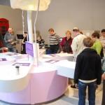 Wizyta w Centrum Nauki Kopernik