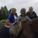 konie 2016- 009