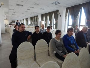seminarium wsparcie trenera pracy001