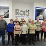 rosti009