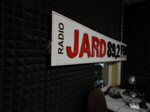 jard001